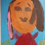 Doll Portraits 2