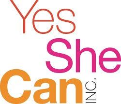 yes she can inc.